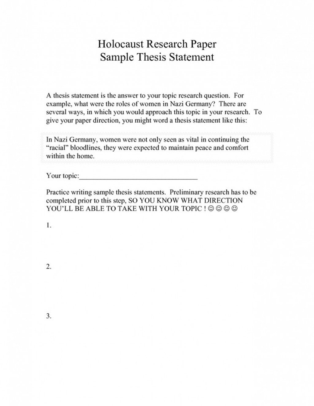 014 Research Paper Childhood Obesity Thesis Argumentative Essay Term Writing Service Business Law Questions Statement 791x1024 Incredible On Example Photo Amazing Large