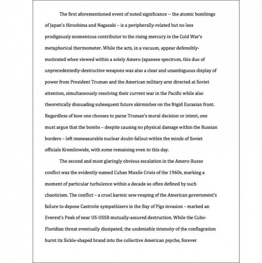 014 Research Paper Custom Term Awesome Papers