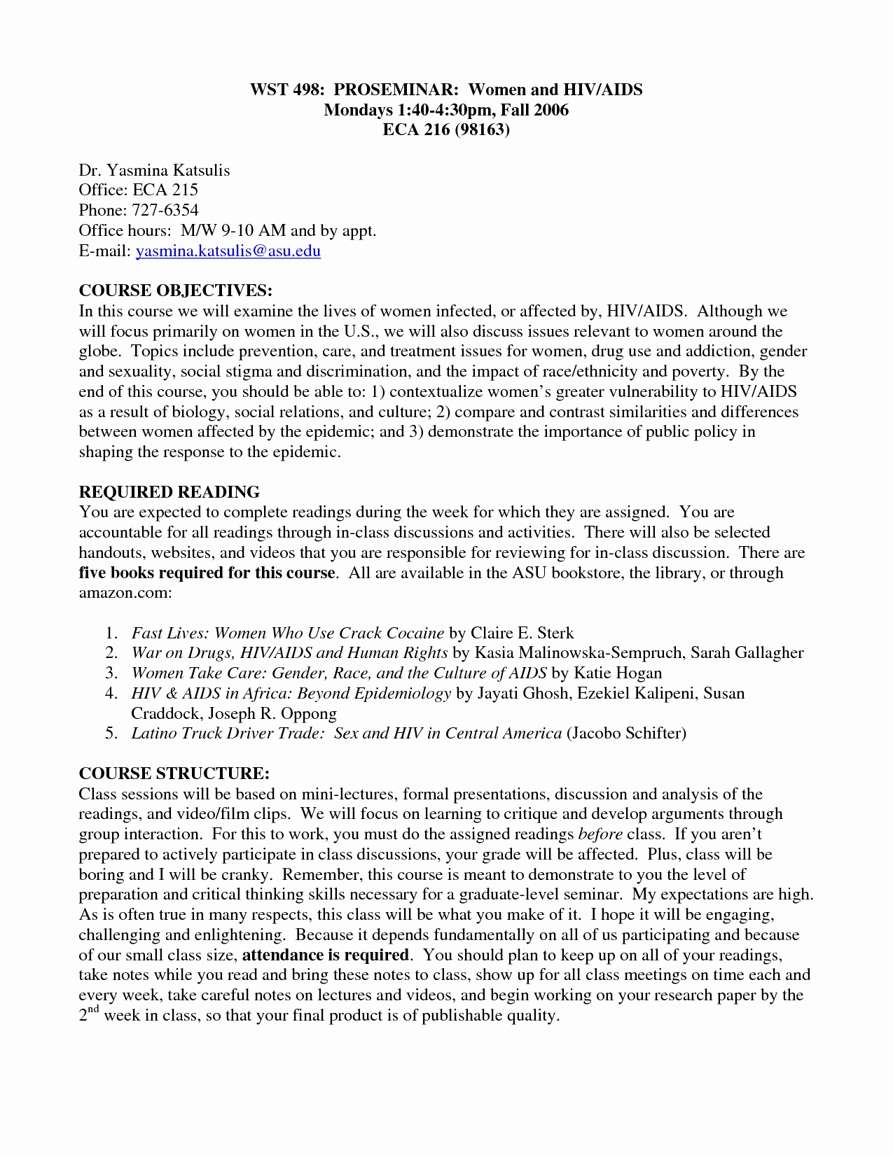 014 Research Paper Example Of Topic Outline Proposal Elegant New Essay Awesome Full