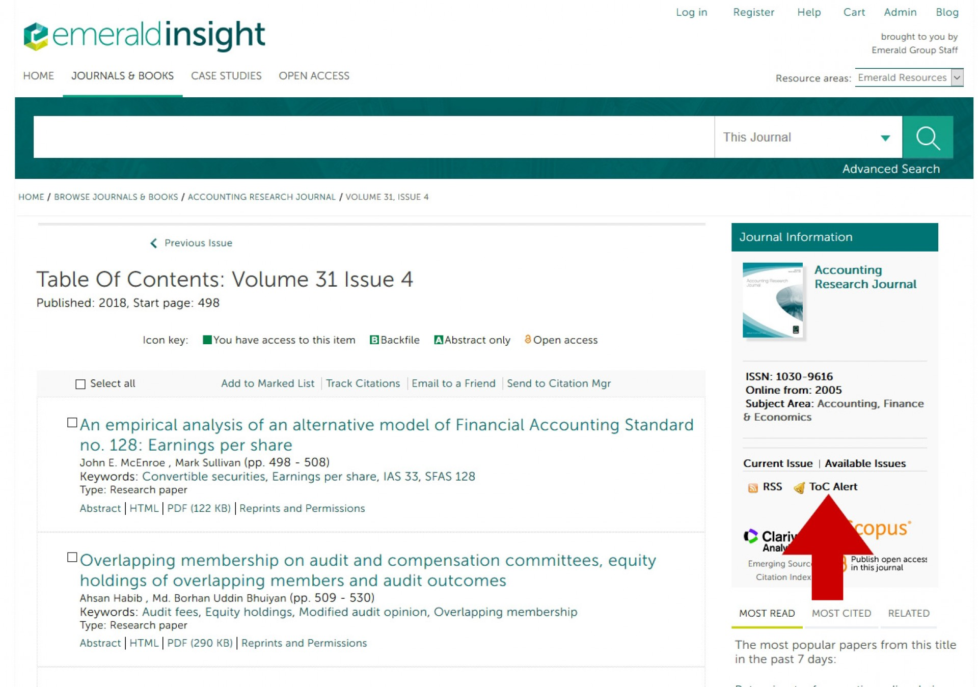 015 Finance Researchs Websites Creative Director Cover ...
