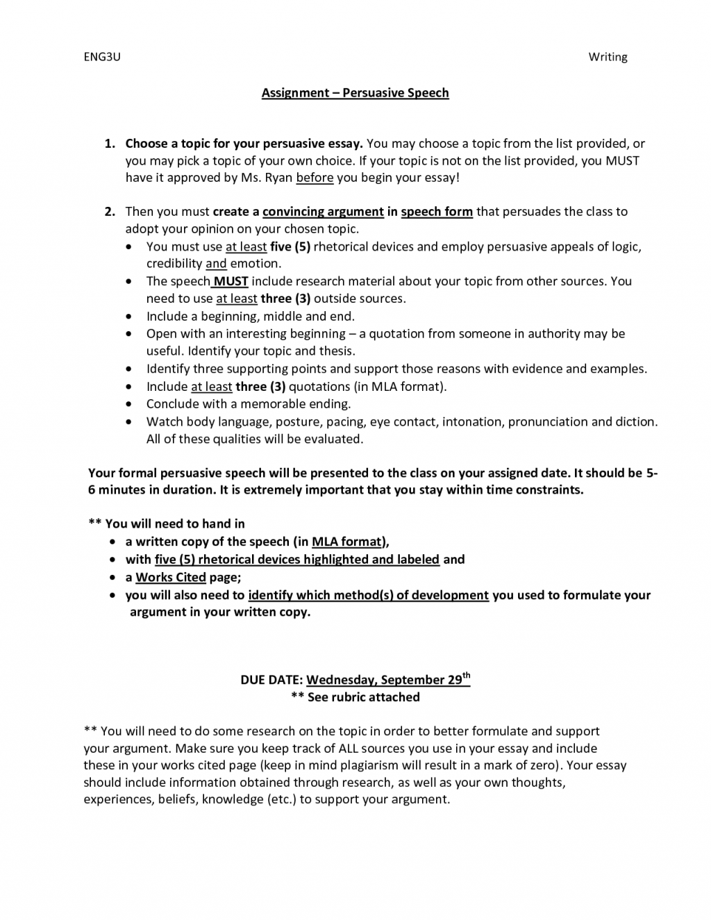 014 Research Paper For Sale Apa Dott Ssa Claudia Gambarino Paying College20hletes Essay Icqsdqifqe Topics Argumentative Against20 Fascinating On Sales Promotion Strategies Salem Witch Trials And Distribution Management Full