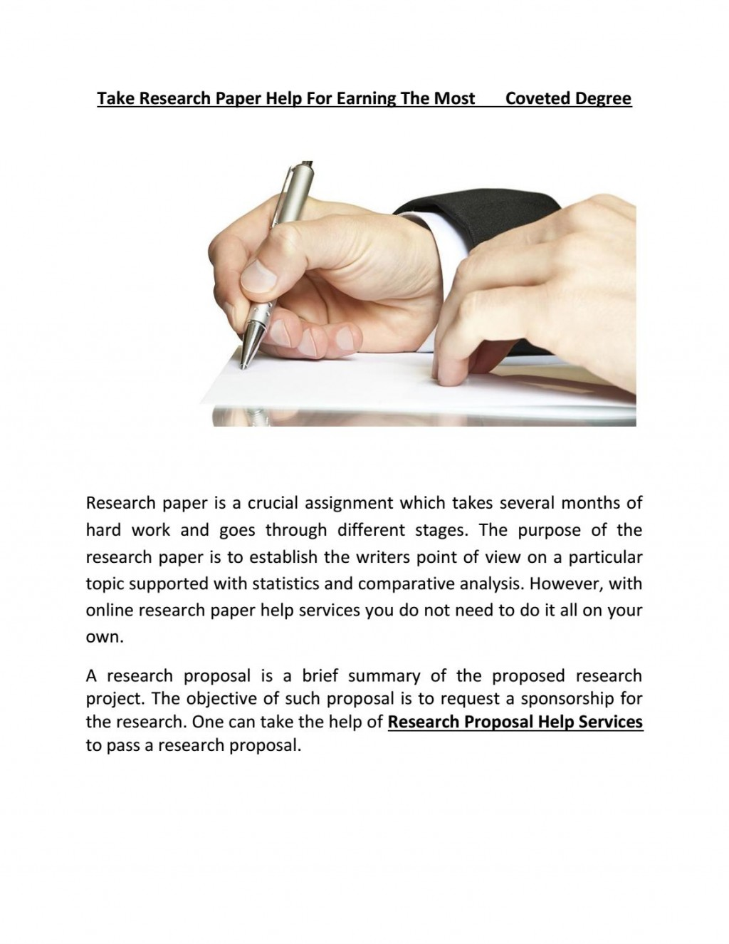 014 Research Paper Help Page 1 Surprising Writing Service Reviews Online Free Large