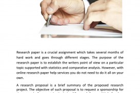 014 Research Paper Help Page 1 Surprising Writing Service Reviews Online Free