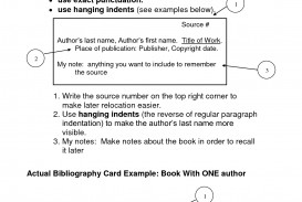 014 Research Paper How To Make Incredible A Interesting Thesis Flow