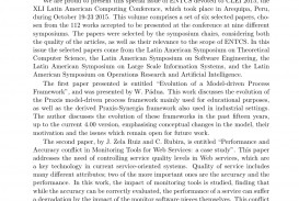 014 Research Paper How To Read Papers Computer Stupendous Science