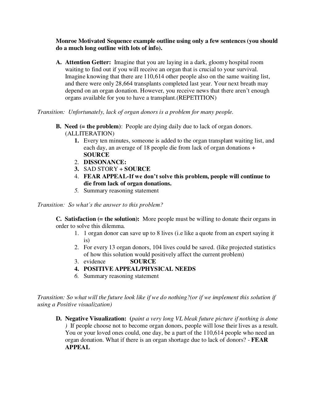 014 Research Paper How To Write References In Excellent Slideshare Large