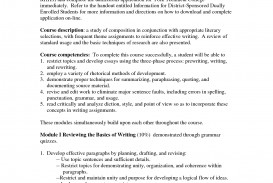 014 Research Paper Ideas Collection Apa Interview Format Example Best Photos Of Sample Essay Style Examples Dreaded Questions For A