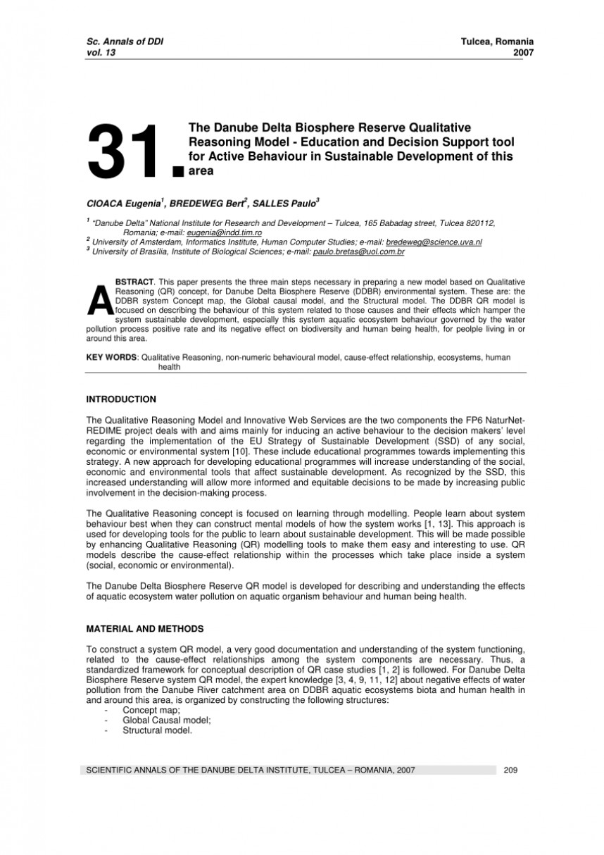 014 Research Paper Immigration Introduction Exceptional
