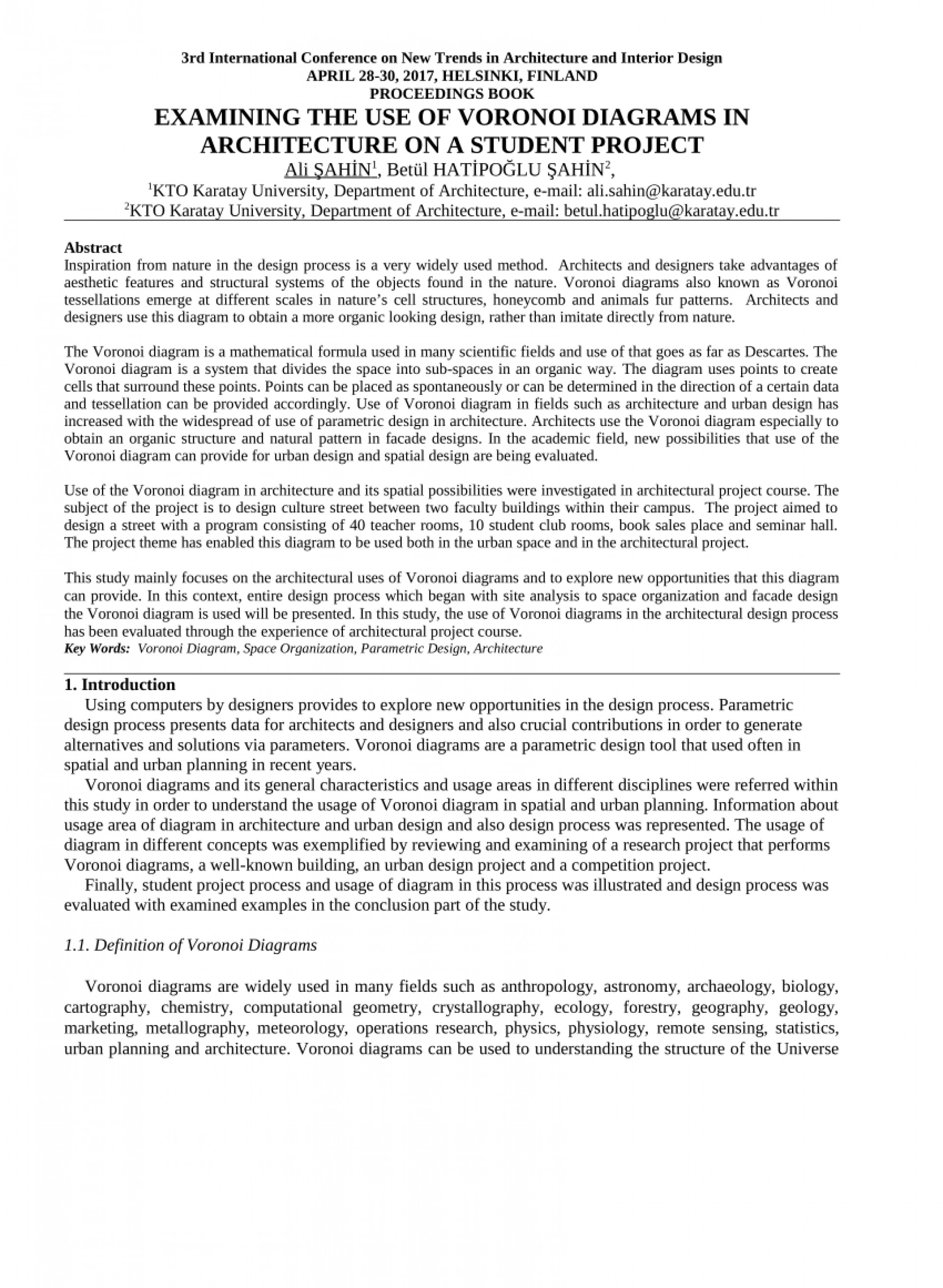 014 Research Paper Largepreview Topics Formidable 2017 Good Accounting In Computer Science 1920
