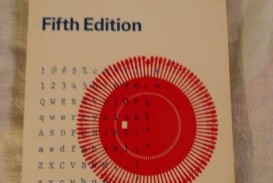 014 Research Paper Manual For Writers Of Papers Theses And Dissertations Magnificent A Amazon 9th Edition 8th 13 320