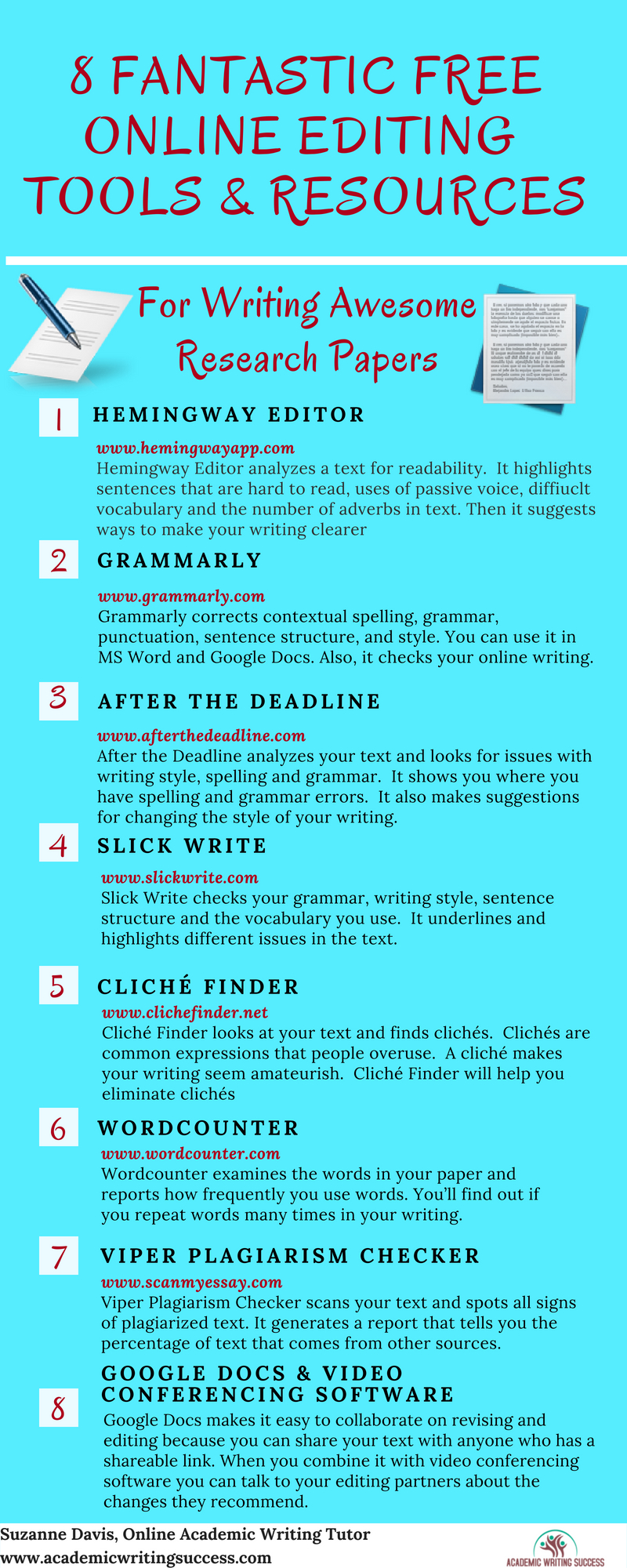 014 Research Paper Online Papers For Free Editing Fearsome Plagiarism Checker Students Library Full