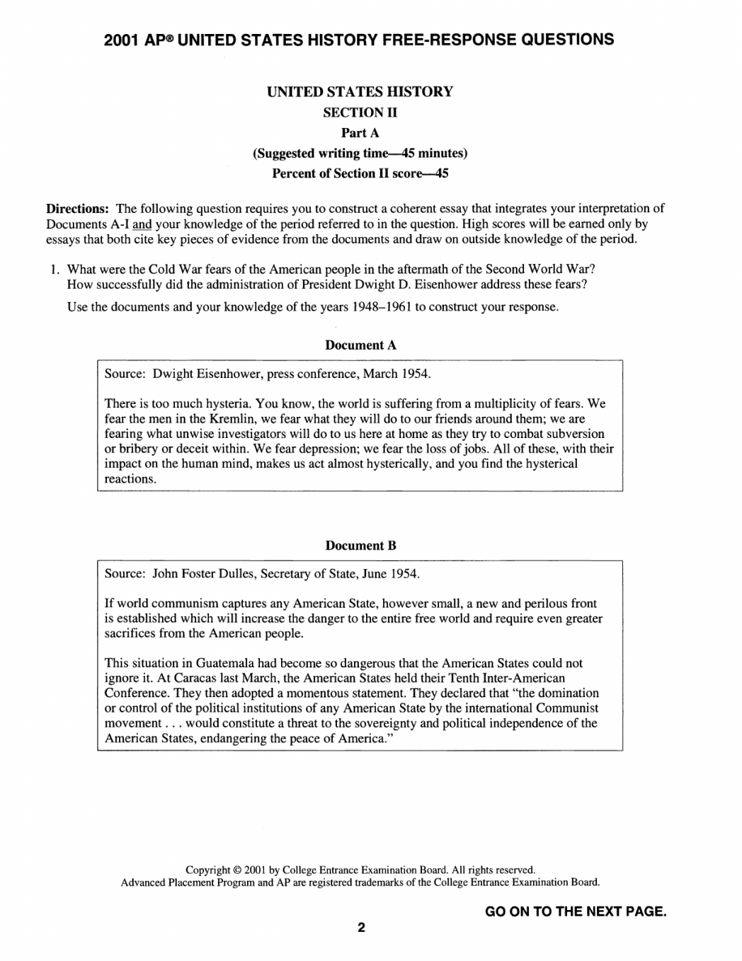 014 Research Paper Uncategorized Causes Of World War Essay Questions Conclusion Outline Introduction Document20 For Imposing A Pdf Paragraph Example Summary And Recommendation Full