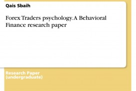 014 Research Papers On Psychology Paper 353384 0 Unforgettable Free Forensic Topics Criminal
