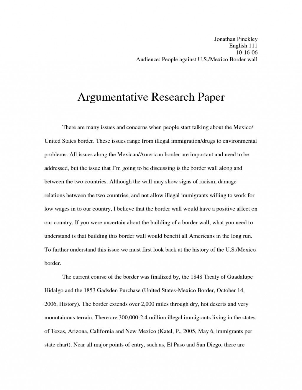 014 Topics For Argumentative Research Paper Uncategorized Debate20y Thesis High School Sentence Starters Outline Worksheet Wonderful Medical Papers Large