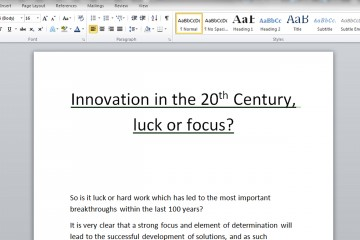 014 Write Term Paper Step Research Component Of Archaicawful Pdf Parts Chapter 1 Quantitative 360
