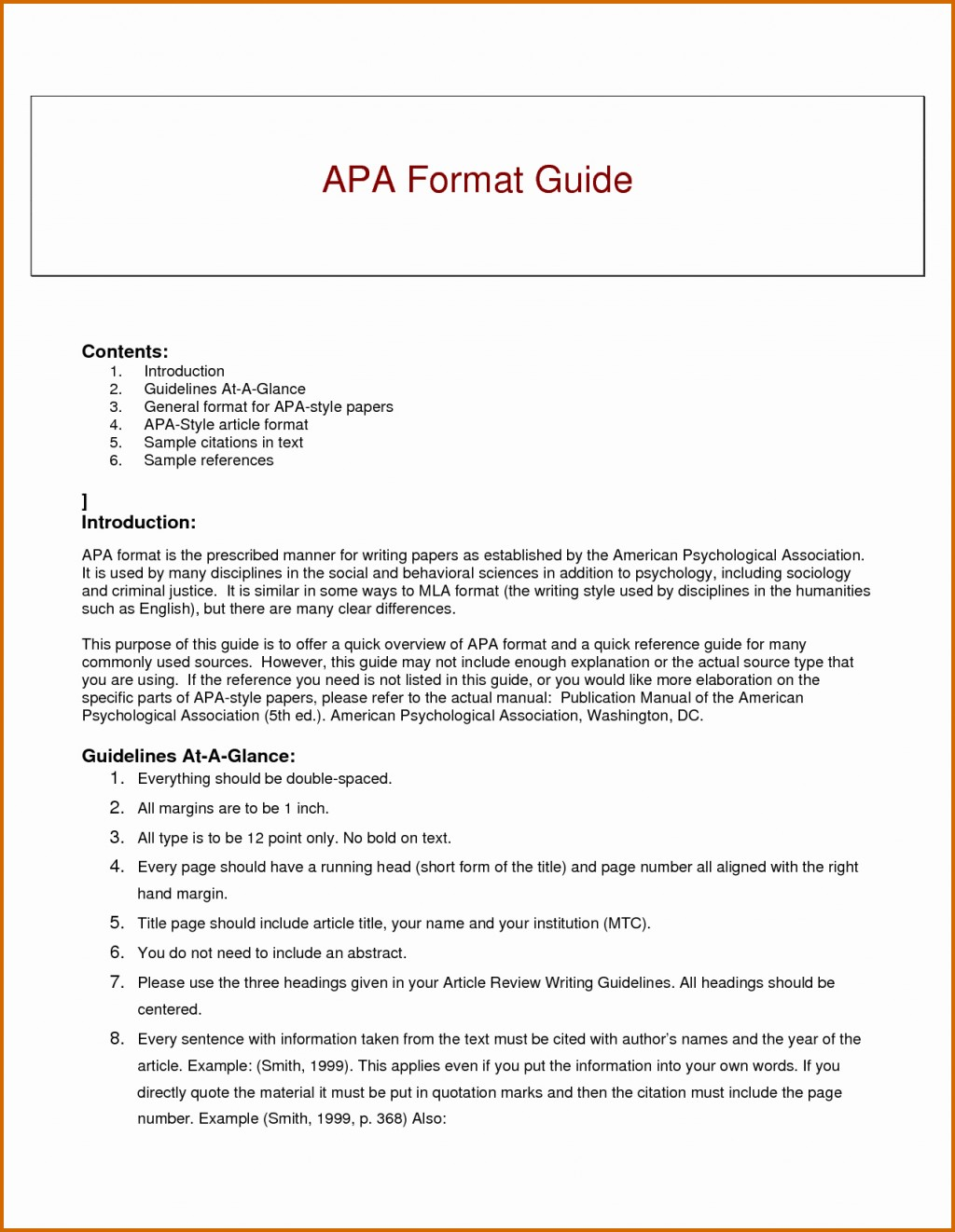 015 Apa Research Paper Format Template New Help Writing Buy Good Essay Who Can Do Of Example Outstanding In How To Write A College 6th Edition Examples Outline Style Large