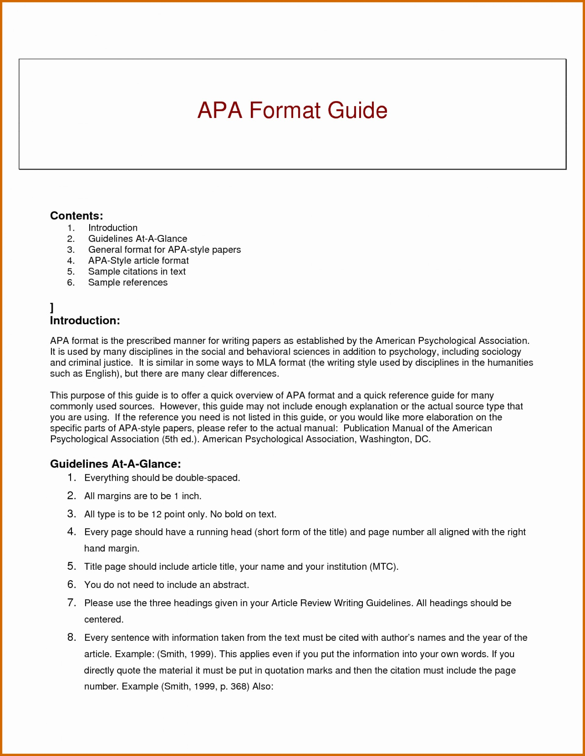 015 Apa Research Paper Format Template New Help Writing Buy Good Essay Who Can Do Of Example Outstanding In How To Write A College 6th Edition Examples Outline Style 1920