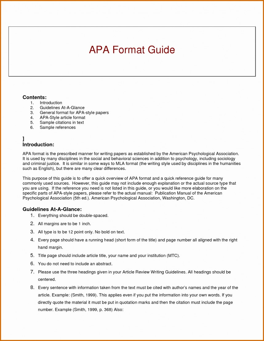 015 Apa Research Paper Format Template New Help Writing Buy Good Essay Who Can Do Of Example Outstanding In Examples Outlines