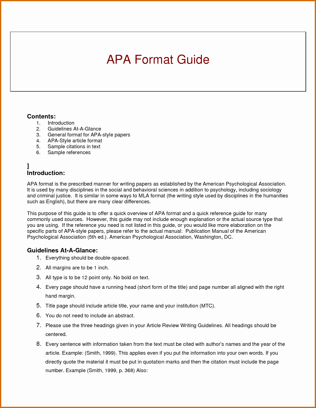 015 Apa Research Paper Format Template New Help Writing Buy Good Essay Who Can Do Of Example Outstanding In How To Write A College 6th Edition Examples Outline Style Full