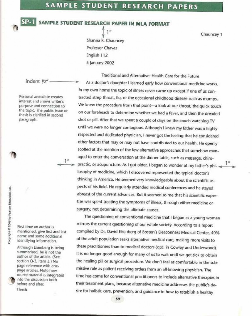 015 Best Topic For Research Paper English Top Essays 2657957 Singular In Literature Example