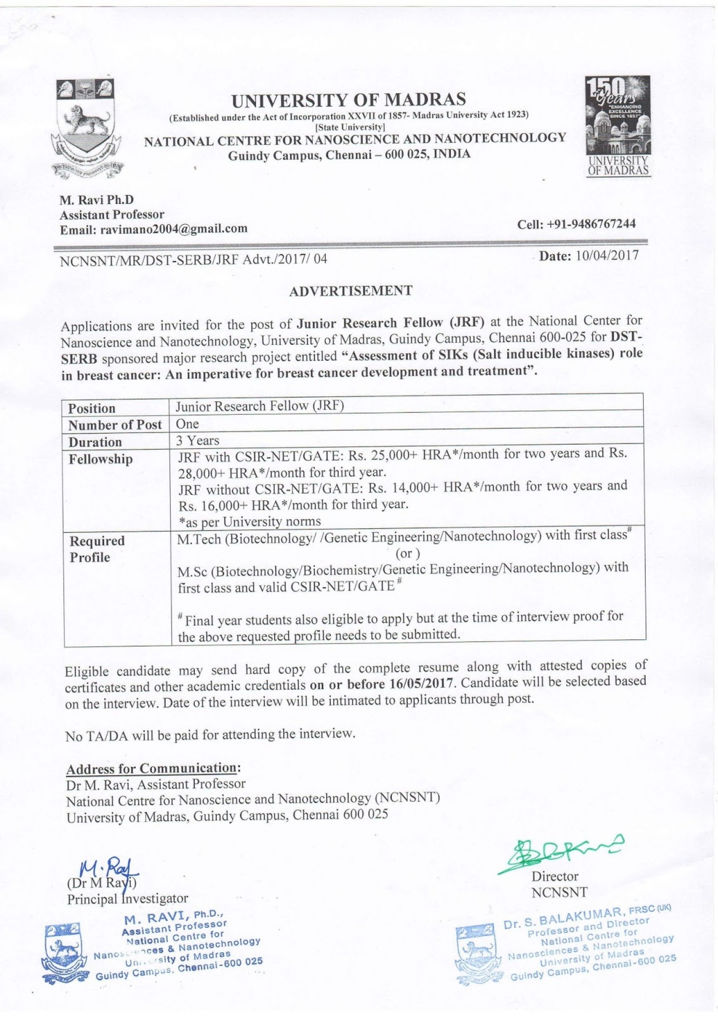015 Breast Cancer Researchs Pdf Jrf2badverticement 20170419092957 86571 Awful Research Papers 1400