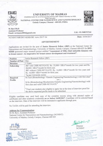 015 Breast Cancer Researchs Pdf Jrf2badverticement 20170419092957 86571 Awful Research Papers 360