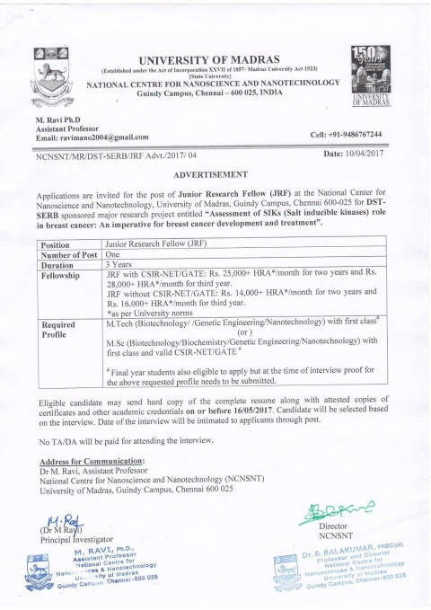 015 Breast Cancer Researchs Pdf Jrf2badverticement 20170419092957 86571 Awful Research Papers 480