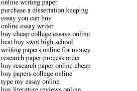 015 Buying Researchs Online Page 3 Remarkable Research Papers Reviews