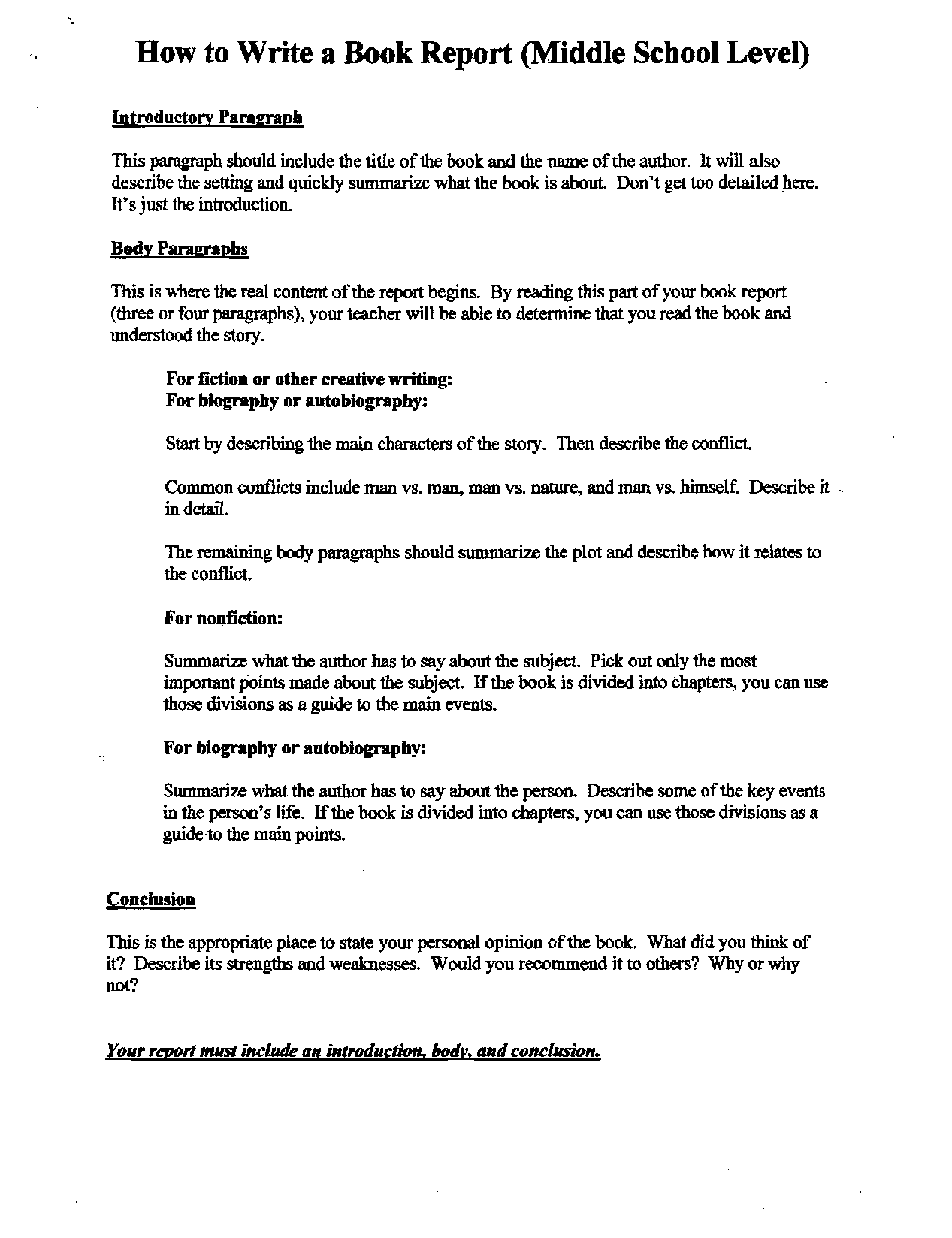 015 Canterbury Tales Essay Research Paper Topics Prologue Questions Outline Examples20 Middle Phenomenal School Science Full