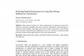 015 Educational Data Mining Researchs Pdf Largepreview Sensational Research Papers