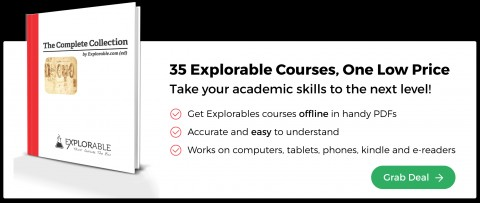 015 Explorable Banner Min Parts Of Research Paper Apa Wonderful Format 480