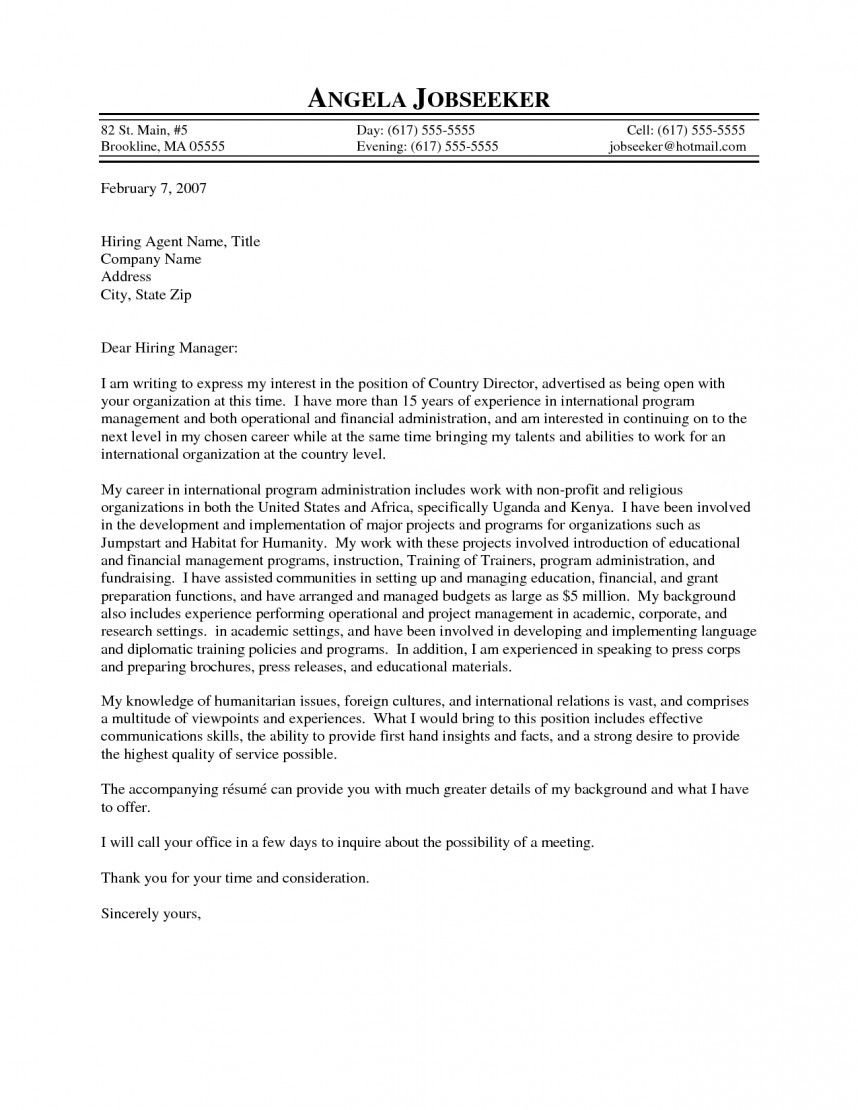 015 Finance Researchs Websites  Creative Director Cover Letter For Resume Sle Advertising Art Free Download Astounding Research Papers
