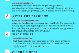 015 Free Online Research Paper Writer Stunning