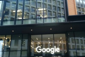 015 Google Deep Mind Headquarters In London2c 6 Pancras Square Deepmind Researchs Outstanding Research Papers