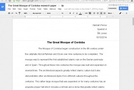 015 Google Translate Researchs Picture3page4 Jpg Fascinating Research Papers