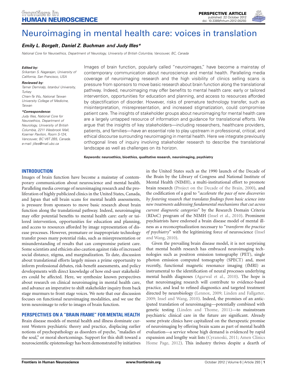 015 Health Care Research Paper Topics Fearsome Reform Policy Universal Full
