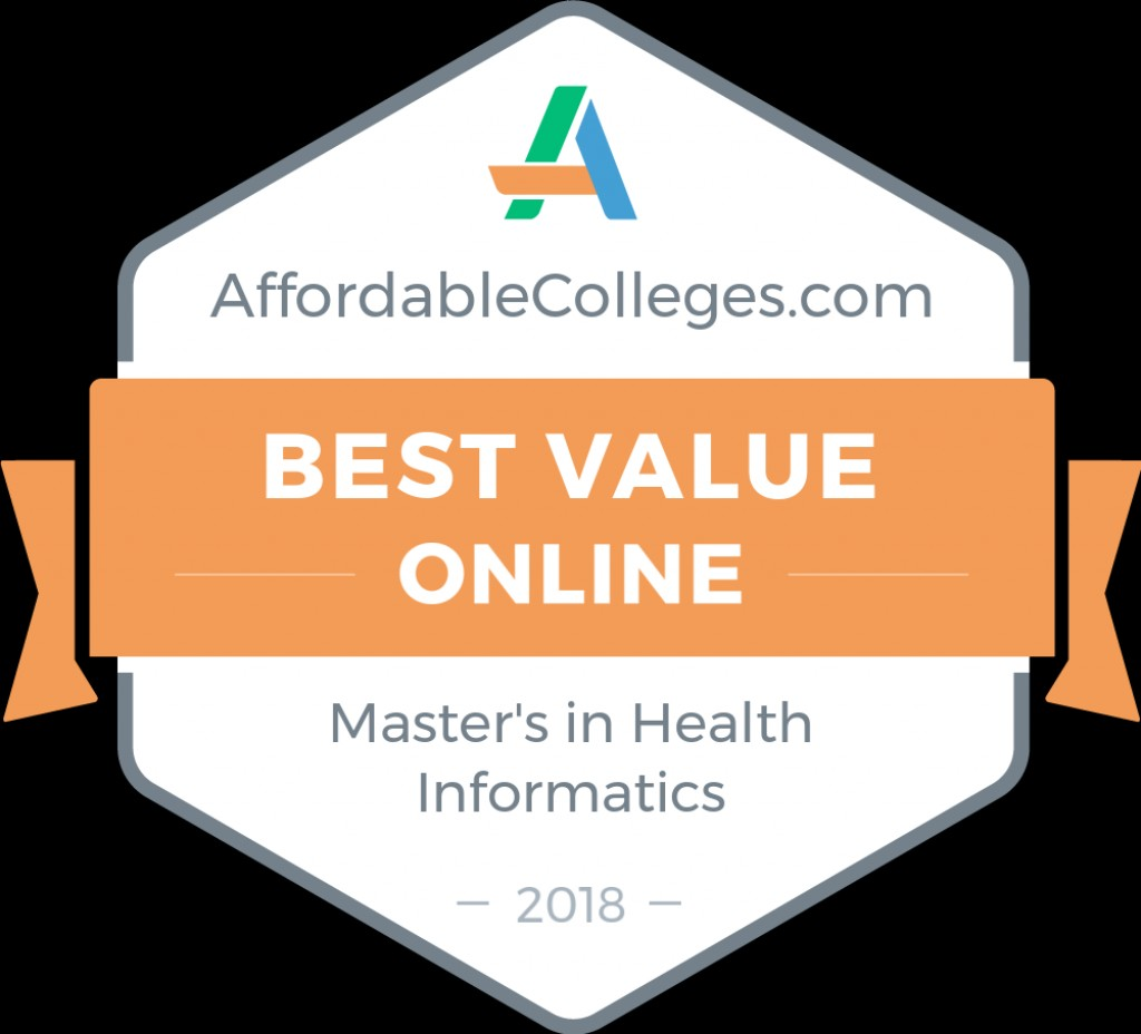 015 Health Informatics Research Paper Topics Affordablecollegescom Type Stunning Large