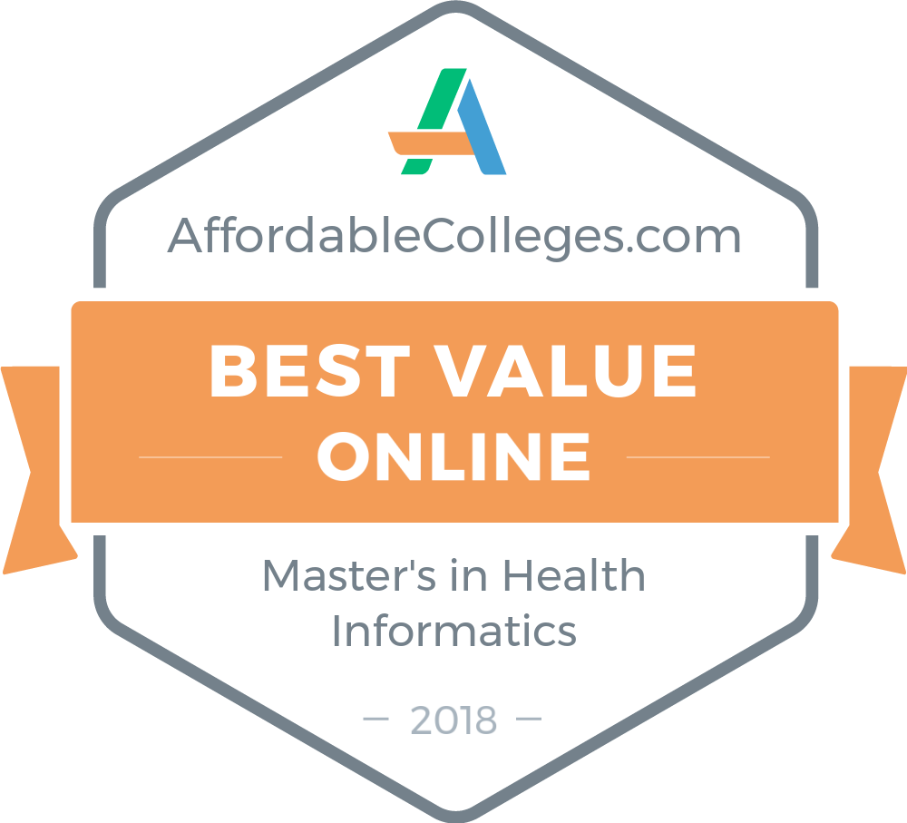 015 Health Informatics Research Paper Topics Affordablecollegescom Type Stunning Full