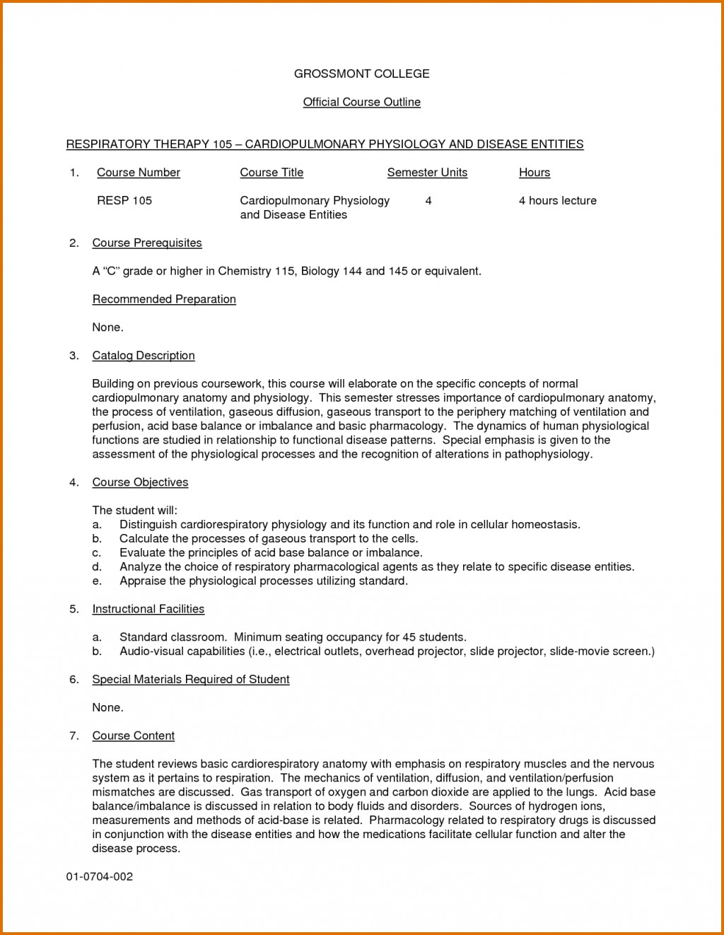 015 High School Research Paper Outline Dreaded Template Example Large