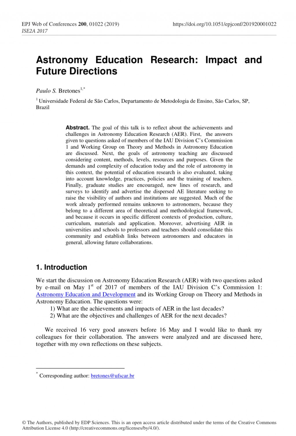 015 Interesting Astronomy Topics For Research Paper Marvelous Large