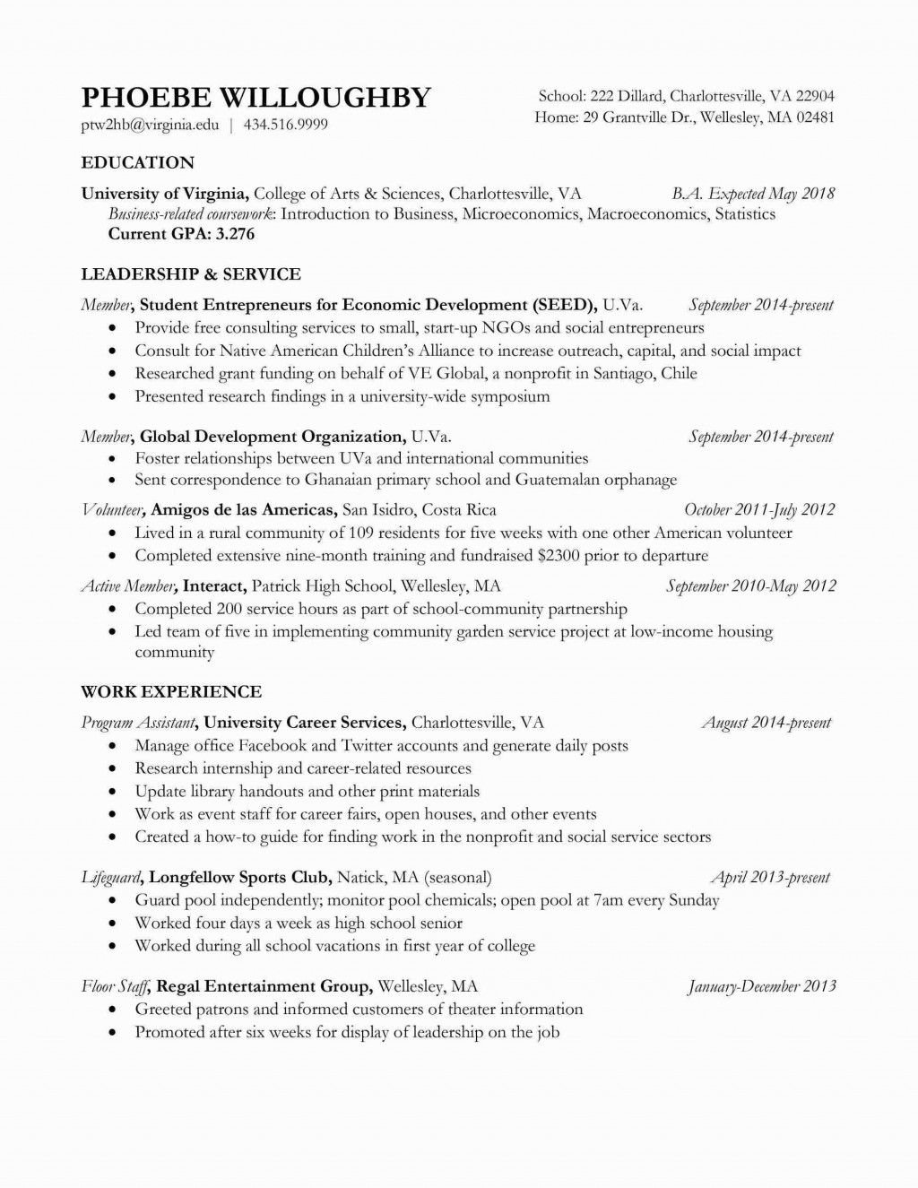015 Introduction Sample Forsearch Paper Unique Business Development Letter Awesome Cover Of Questionnaire For Research Associate Position Large
