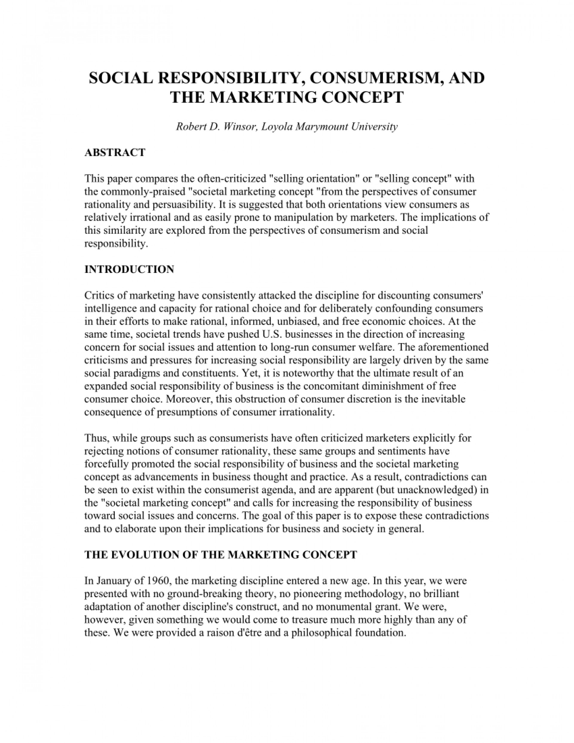 015 Largepreview Best Topics For Research Paper In Unbelievable Marketing 1920