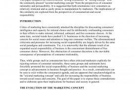 015 Largepreview Best Topics For Research Paper In Unbelievable Marketing