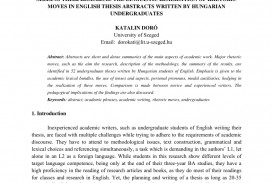015 Largepreview English For Writing Researchs Adrian Wallwork Pdf Marvelous Research Papers 2011