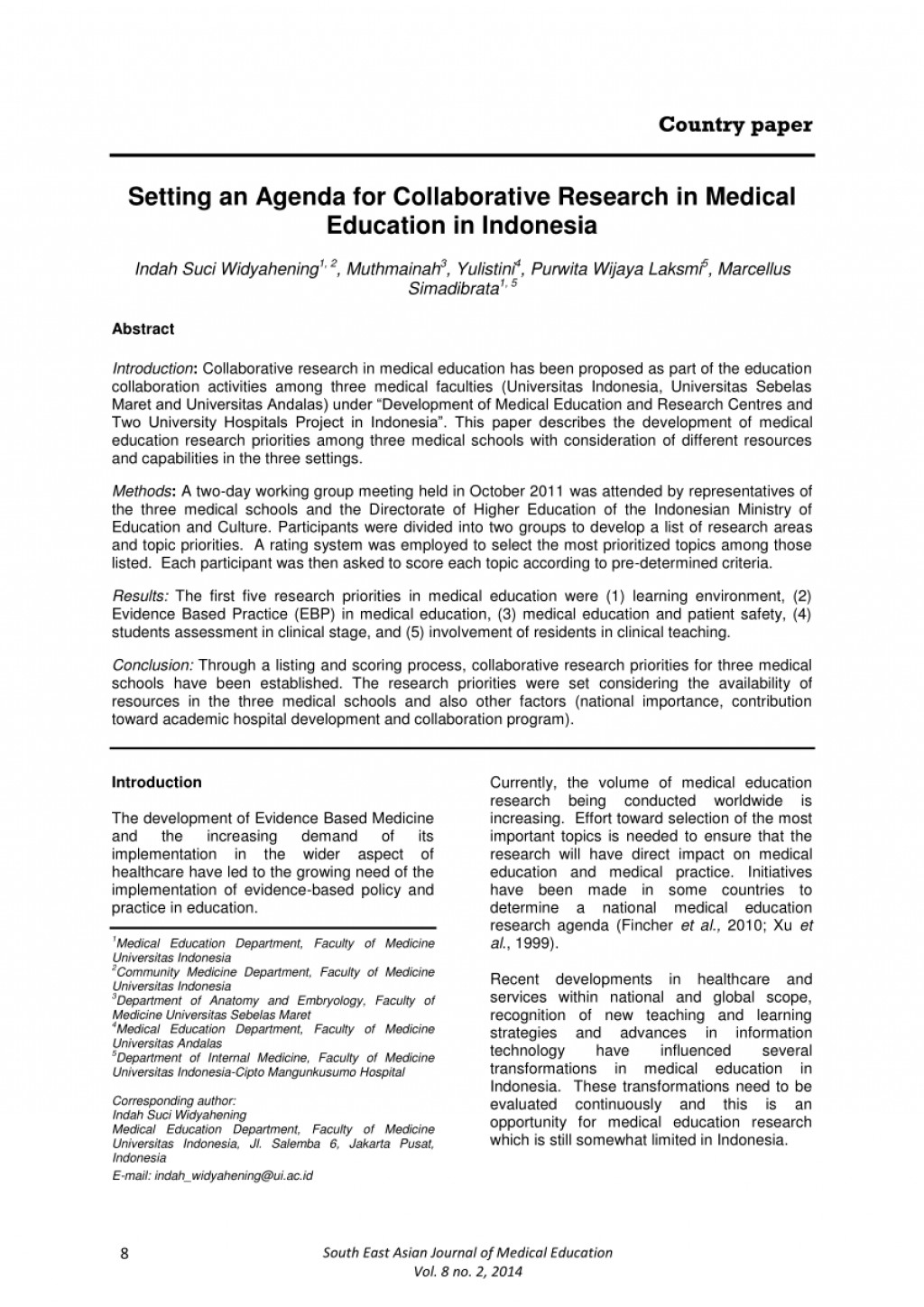 015 Largepreview Medical Topics For Research Imposing Paper Argumentative Interesting Large