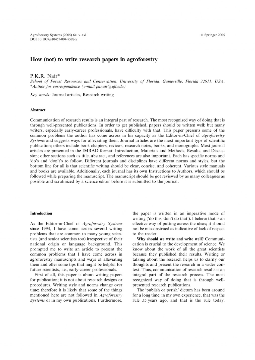 015 Largepreview Research Paper Full Papers For Impressive Free Samples Download Large