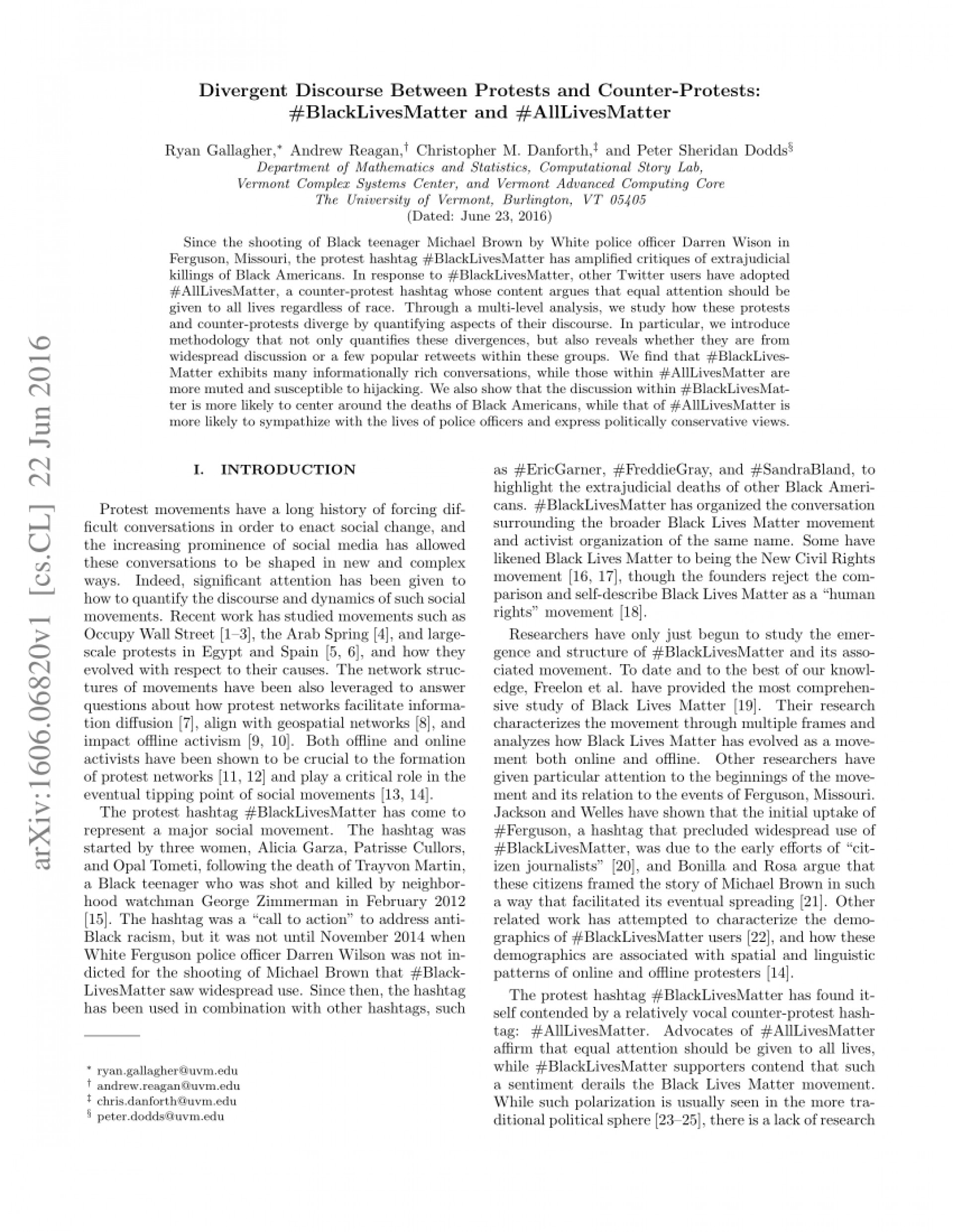 015 Largepreview Vaccines Research Sensational Paper Edible Papers Conclusion Outline 1920