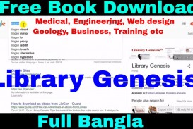 015 Maxresdefault Best Site To Download Researchs Free Unbelievable Research Papers How From Researchgate Springer Sciencedirect