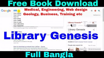 015 Maxresdefault Best Site To Download Researchs Free Unbelievable Research Papers How From Springer 360