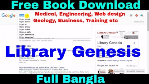 015 Maxresdefault Best Site To Download Researchs Free Unbelievable Research Papers How From Springer 480